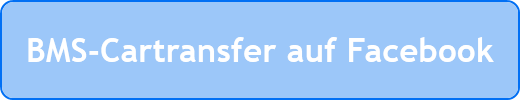 BMS-Cartransfer auf Facebook